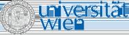 Logo Università Vienna